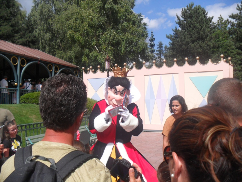 3ème TR d'une addicted-to-disney: une surprise magique ! - Page 8 Sam_0725