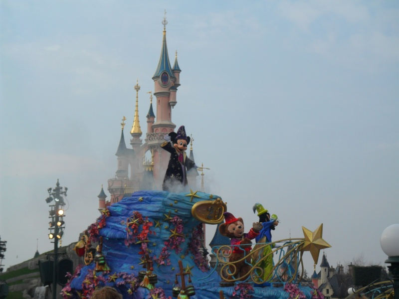 2ème TR d'une addicted-to-disney amoureuse <3 - Page 4 Sam_3510