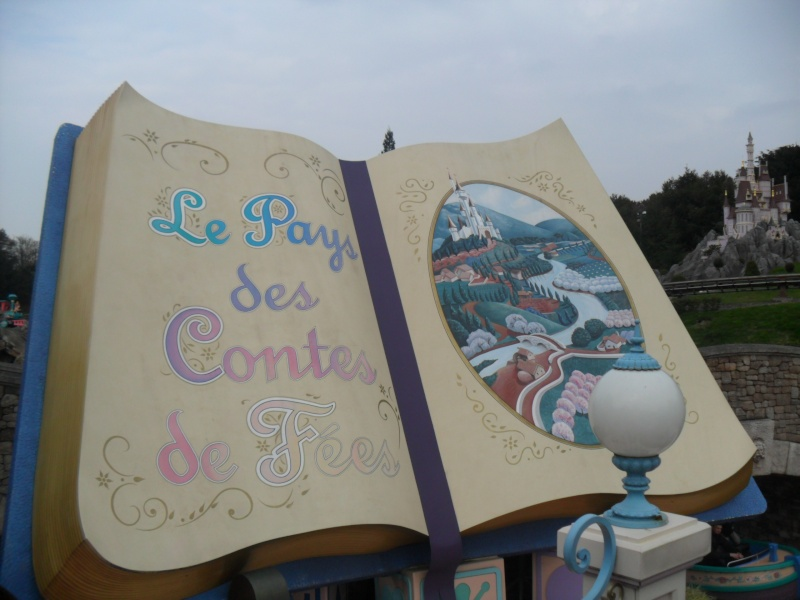 2ème TR d'une addicted-to-disney amoureuse <3 - Page 4 Sam_3515