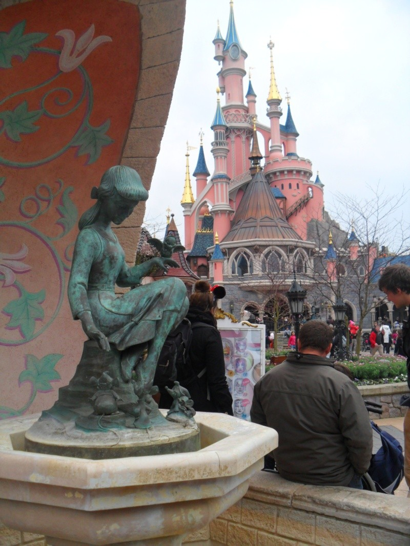 2ème TR d'une addicted-to-disney amoureuse <3 - Page 4 Sam_3530