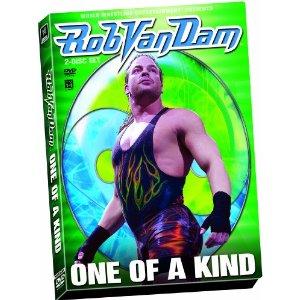 [Vidéo] Anciens PPV de la WWE, WWF et WCW + divers DVD et documentaires en stream 51wcpw10