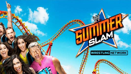 [Vidéo] WWE Summerslam 2013 du 18/08/2013 (Version Française) Wwe-su10
