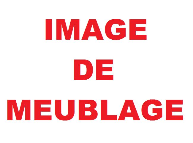 candidature cra Meubla10