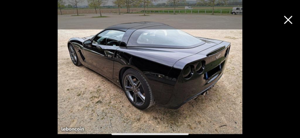 Ls3 black  93c6c210