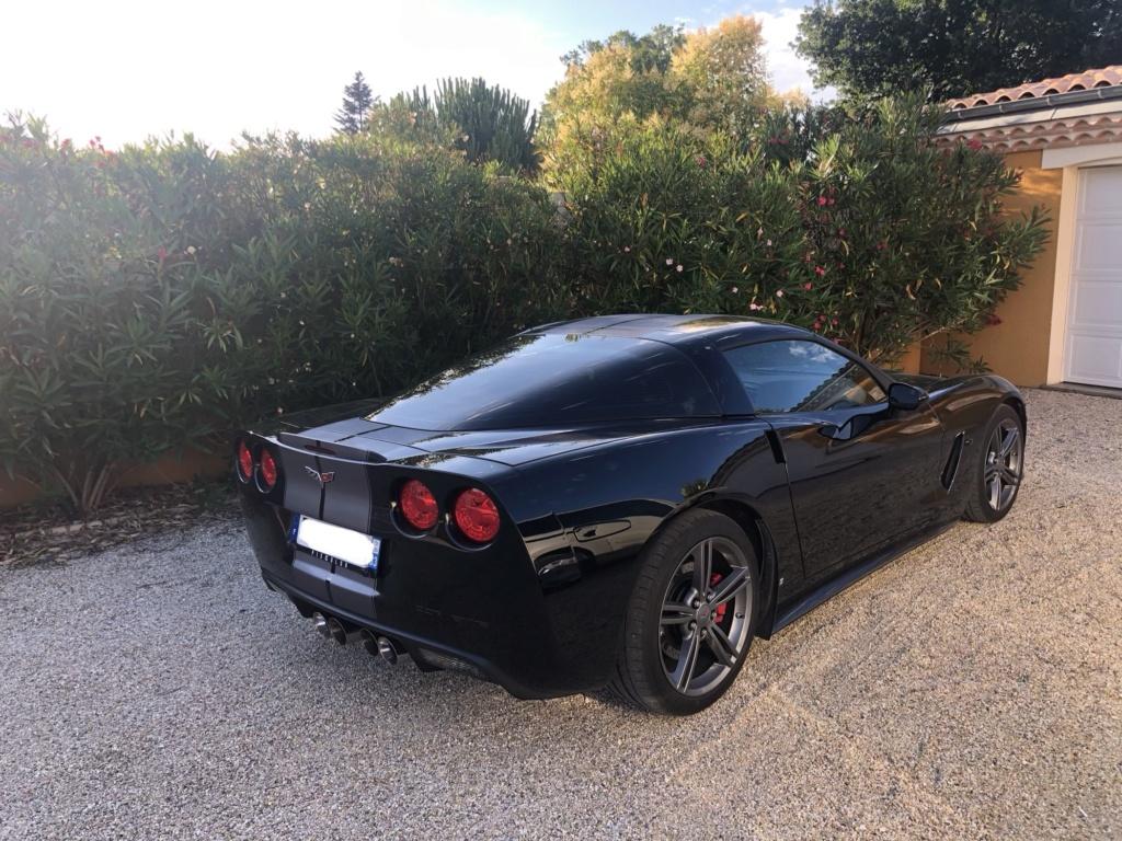 Ls3 black  B77e7410