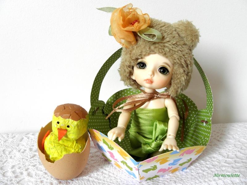 Mes Pukifee de Fairyland ( modèle Zoé et Bonnie ) P3300310