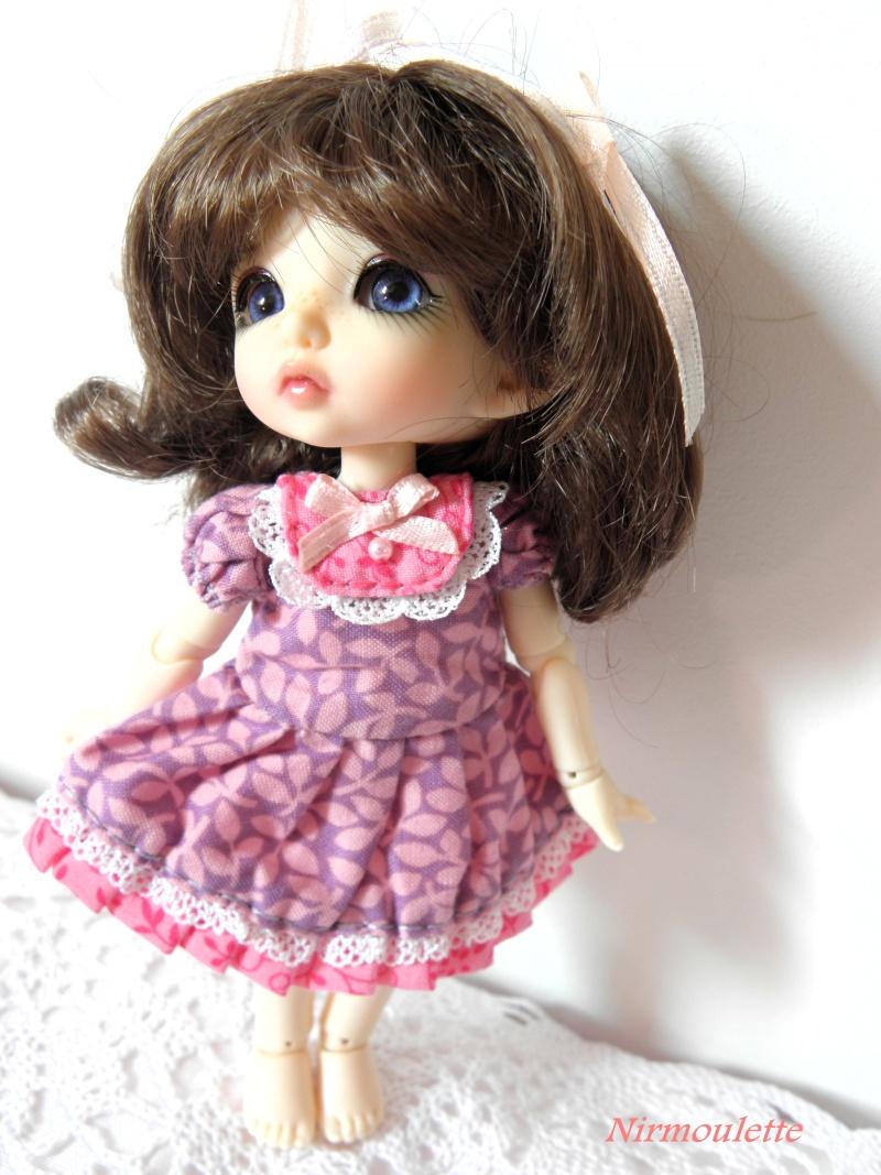 Mes Pukifee de Fairyland ( modèle Zoé et Bonnie ) P7080610