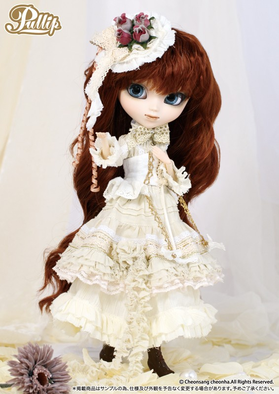[Avril 2013] Pullip Milk-Latte. P092_610
