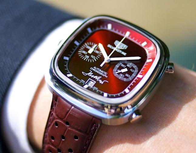 une montre historique de 1974 ? 48030710