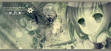 Nirah's Little Galery Copie_13