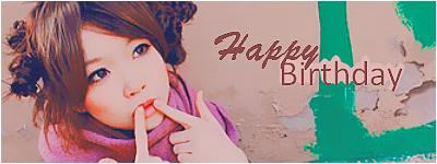 Happy Birthday Winry ~  Sans_t13