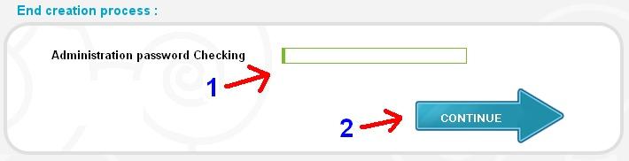 How to Create a Forum Iii_ii26