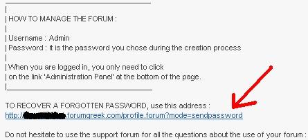 How to Create a Forum Iii_ii28