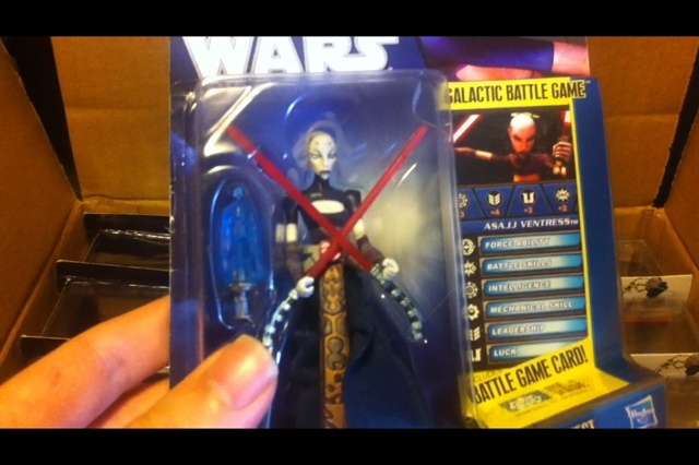 MODERN STAR WARS PURCHASES - Page 4 Photo_15