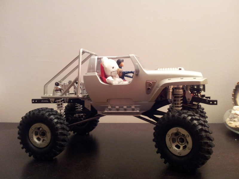 Jeep Hurricane 20130310