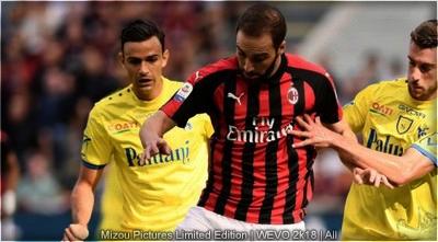 Carrière D'entraîneur - Gennaro Gattuso  - Page 2 Milan_10