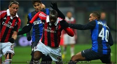 Carrière D'entraîneur - Gennaro Gattuso  - Page 2 Milan_11