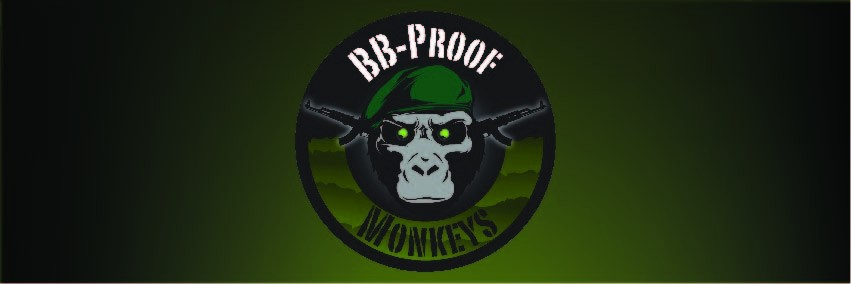 BB-Proof Monkeys
