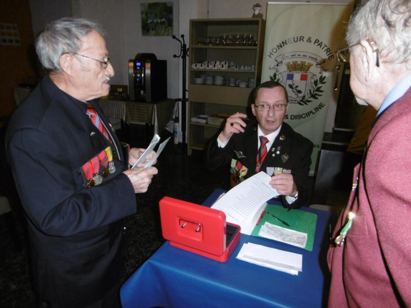 photos de l'AG de l'Aude2019  P1000712