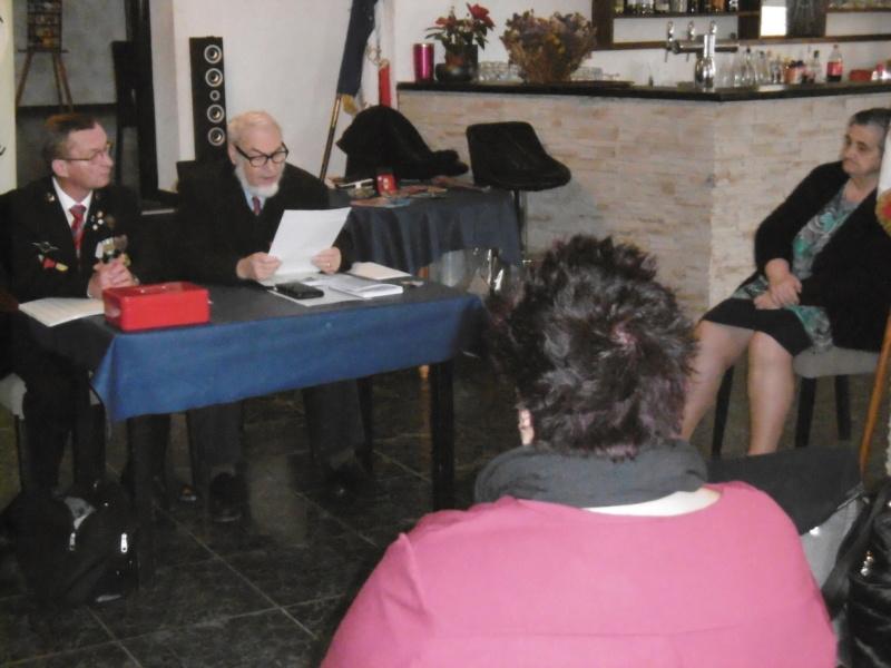 photos de l'AG de l'Aude2019  P1000814