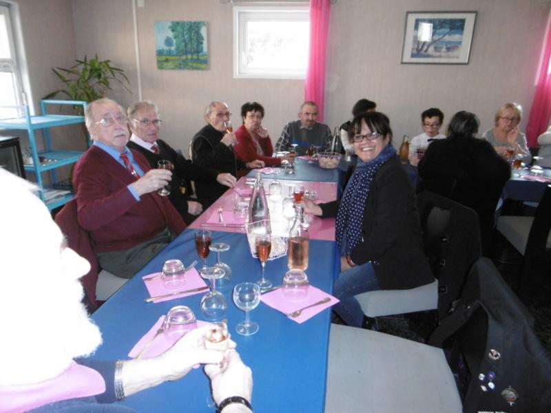 photos de l'AG de l'Aude2019  P1000822