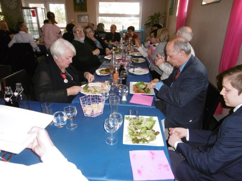 photos de l'AG de l'Aude2019  P1000825