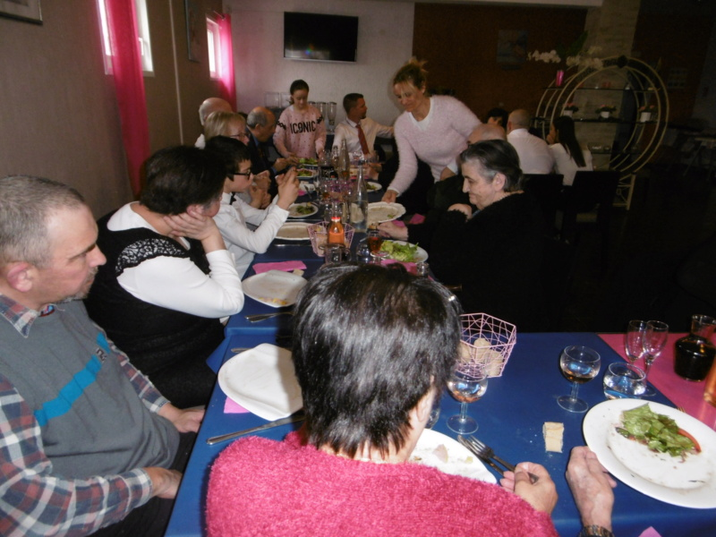 photos de l'AG de l'Aude2019  P1000826