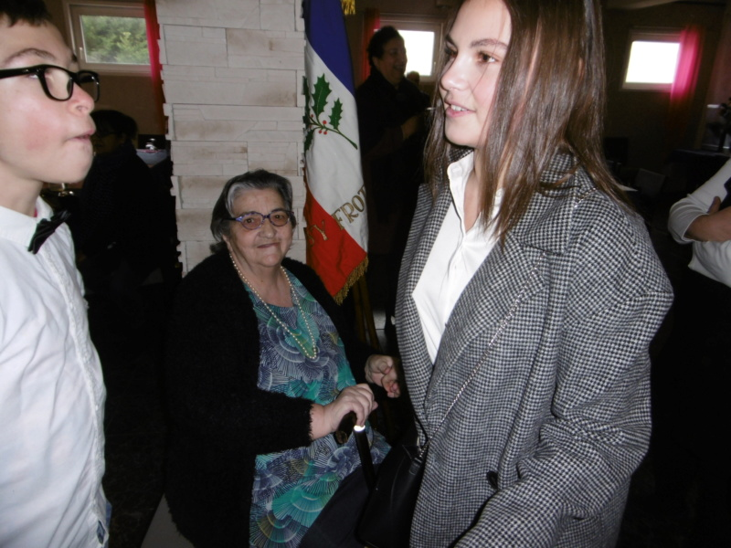 photos de l'AG de l'Aude2019  P1000827