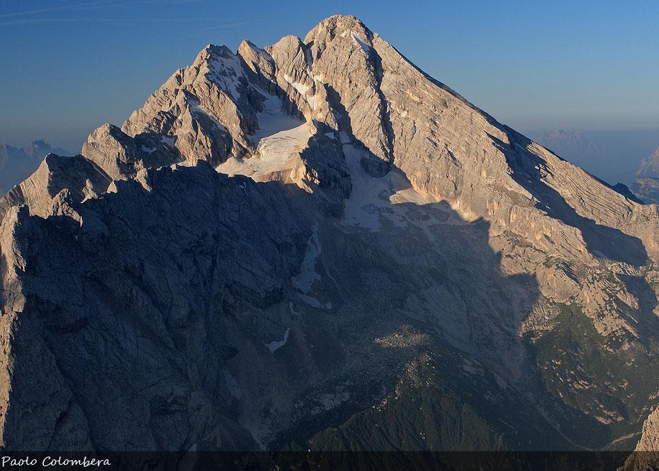 I ghiacciai delle Dolomiti - Pagina 7 Img_8710