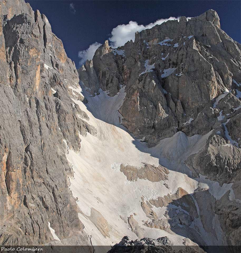 I ghiacciai delle Dolomiti - Pagina 7 Untitl10