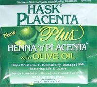 Les Bienfaits du Placenta - Page 4 Hwthum10