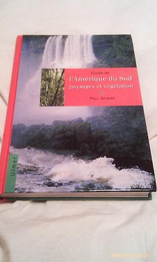 Guides des milieux naturels, des plantes tropicales, arbres et arbustes tropicaux Noel_015