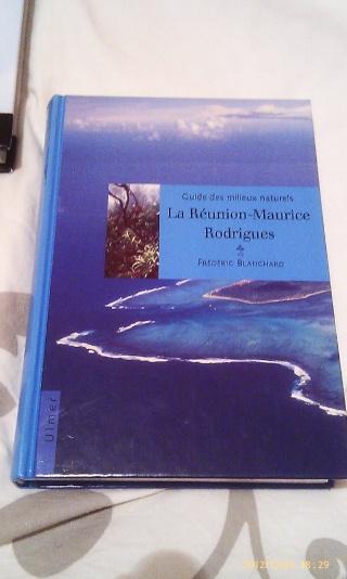 Guides des milieux naturels, des plantes tropicales, arbres et arbustes tropicaux Noel_016