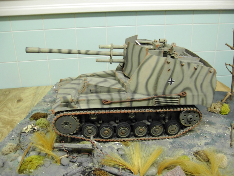Immortal Hobbies web site Pdr_2417