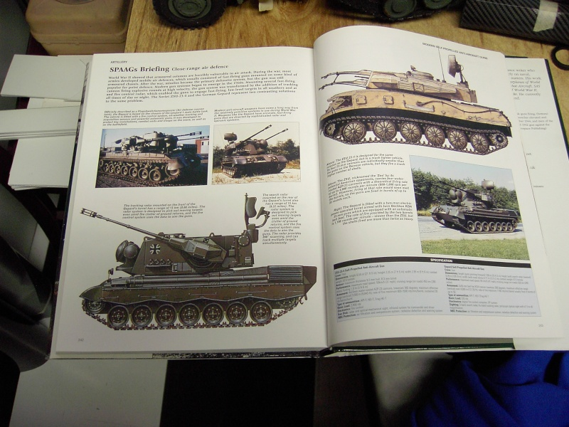 a book on Artillery Pdr_2425