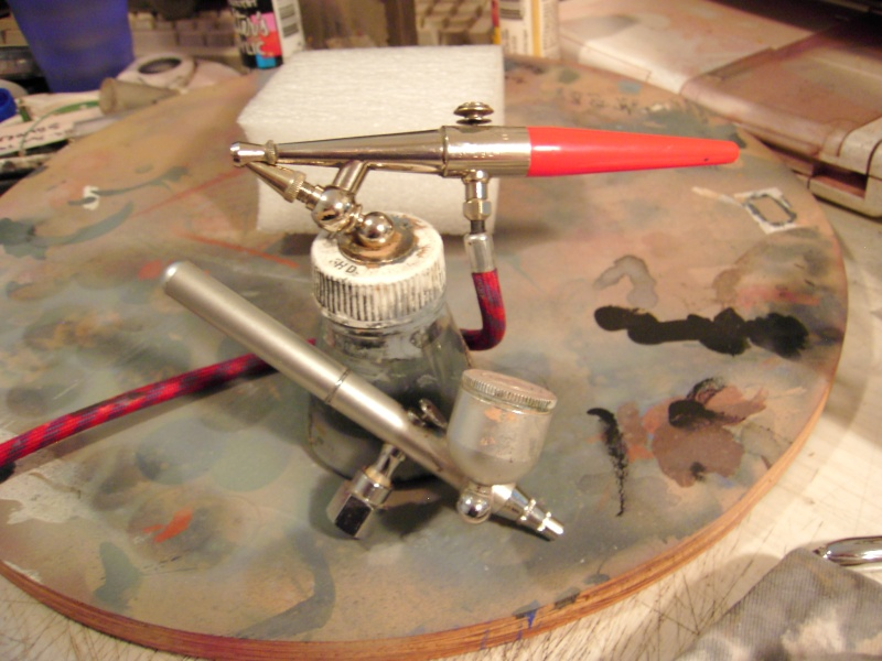 Post your Airbrushes Pdr_2432