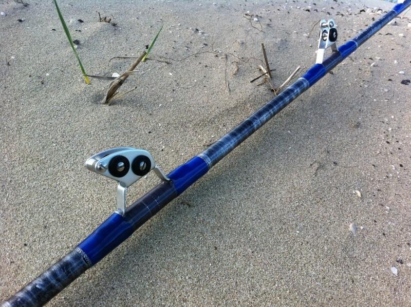 "[boat] Rainshadow Road roller..""Doppietta"" Img_0912"
