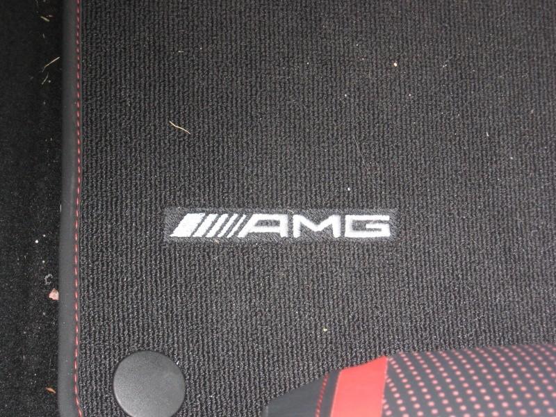 Essai A45///AMG Img_2234