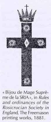 Los Hipocritas y mentirosos testigos de jehova acusan ala Iglesia Catolica de hacerse Imagenes pero sin embargo Ellos usan en su literatura SIMBOLOS MASONES 9110