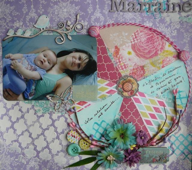 20 septembre 2013- page #3 du projet été de mariemily P1090918