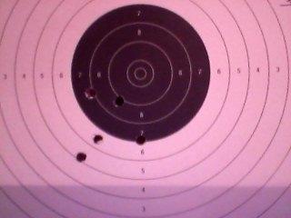 DE et Colt 1911 10 M Snapsh15