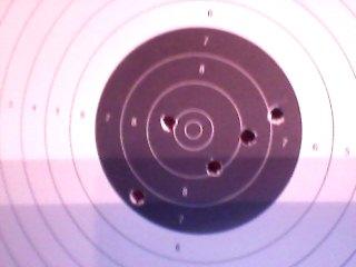 DE et Colt 1911 10 M Snapsh18