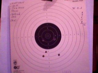 DE et Colt 1911 10 M Snapsh21