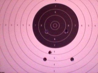 DE et Colt 1911 10 M Snapsh22