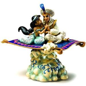 Disney Traditions by Jim Shore - Enesco (depuis 2006) - Page 2 Img-th10