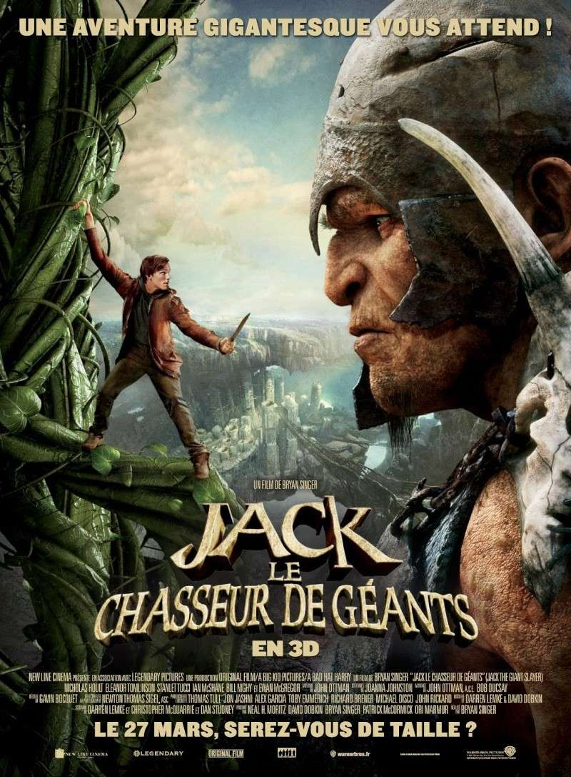 Jack le chasseur de géants  Jack-l10