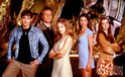 Photos promotionnelles du Scooby - Page 2 Be_q0x10