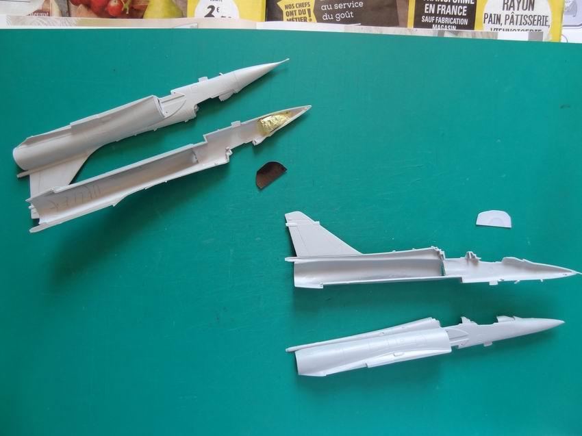 [Heller] Mirage 2000N 006_he11