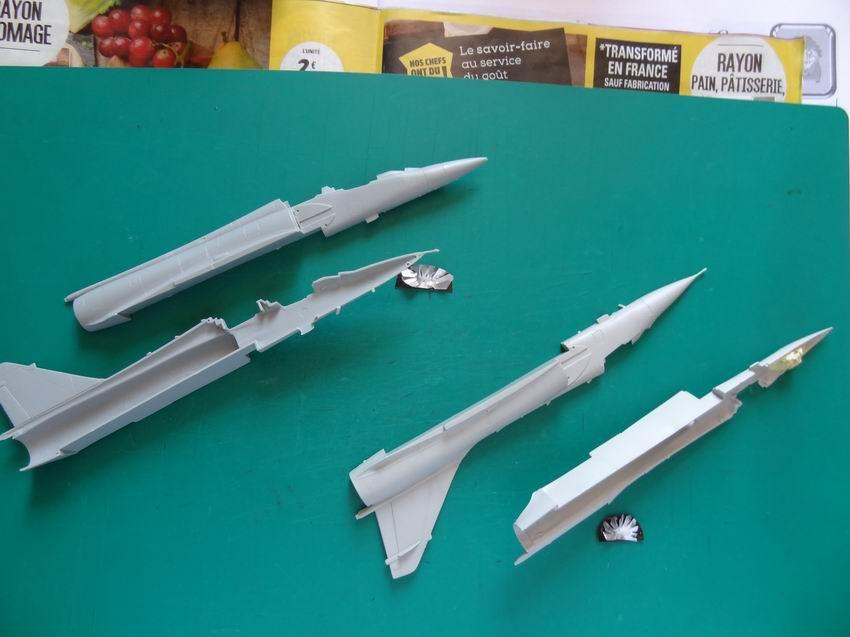 [Heller] Mirage 2000N 006_he12