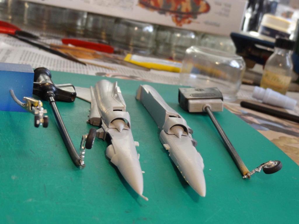 [Heller] Mirage 2000N - Page 2 013_he10